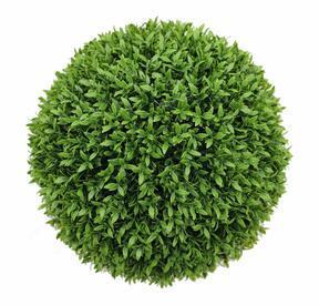 Aptenia keinotekoinen pallo 45 cm