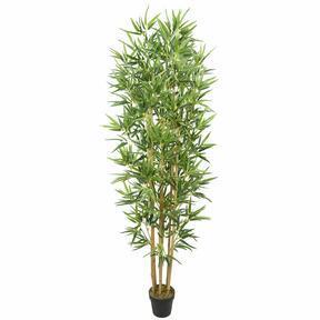 Keinotekoinen bambu 180 cm