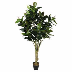 Keinotekoinen filodendroni 180 cm