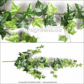 Keinotekoinen haara Ivy 90 cm