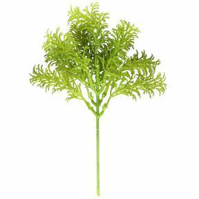 Keinotekoinen haara Saniainen 16 cm
