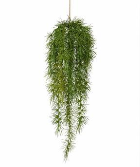 Keinotekoinen jänne Asparágus Sprengerov 60 cm