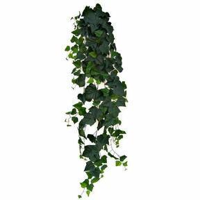 Keinotekoinen jänne Ivy 180 cm