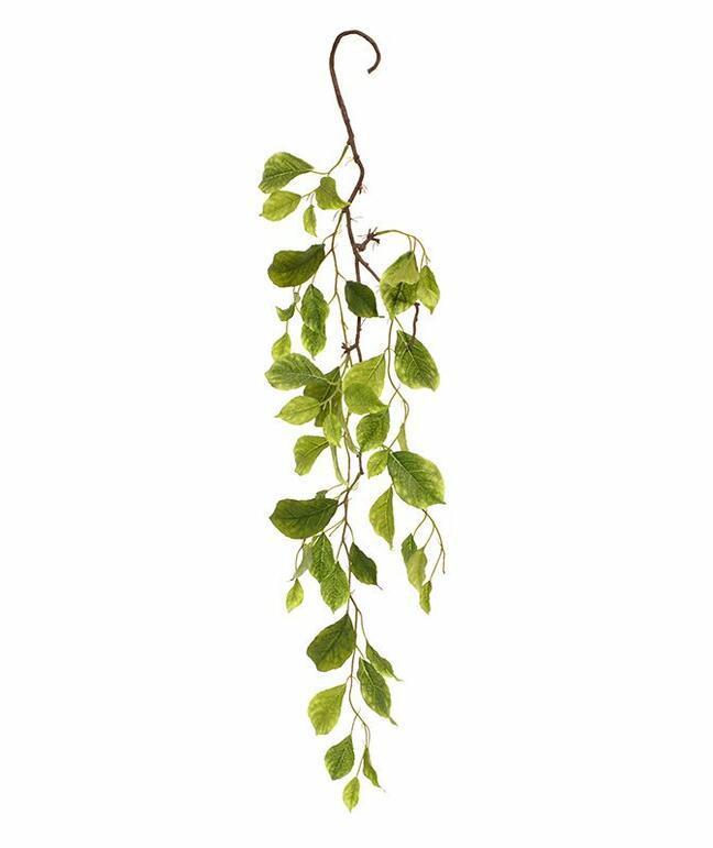 Keinotekoinen jänne Ivy 90 cm