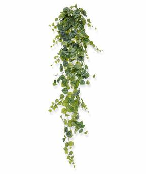 Keinotekoinen jänne Potosovec 170 cm