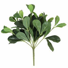 Keinotekoinen kasvi Luumu 25 cm