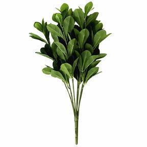 Keinotekoinen kasvi Luumu 45 cm
