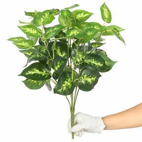 Keinotekoinen kasvi Potosovec 45 cm