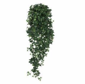 Keinotekoinen lonkero Ivy 120 cm