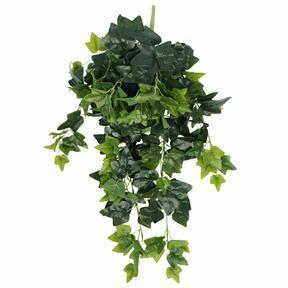 Keinotekoinen lonkero Ivy 80 cm