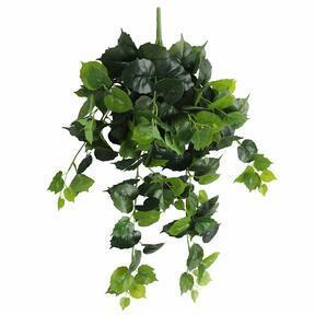 Keinotekoinen nivel Pavinč vihreä 80 cm