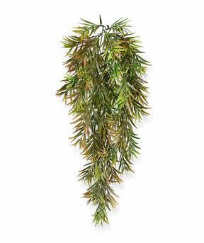 Keinotekoinen parsa 60 cm