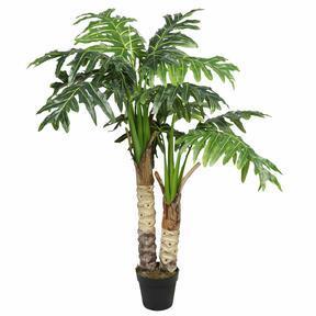 Keinotekoinen puu Philodendron 140 cm