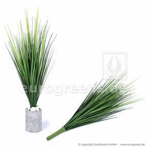 Keinotekoinen ruohonippaus 70 cm