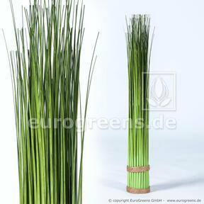 Keinotekoinen ruohonippu Yleinen ruoko 63 cm