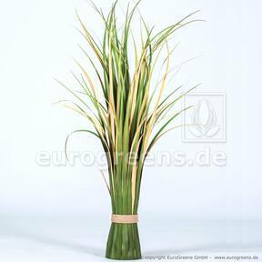 Keinotekoinen ruohonippu Yleinen ruoko 85 cm