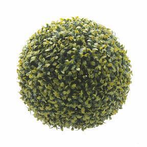 Keinotekoinen teepallo 45 cm