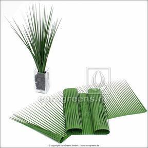 Keinotekoisen ruohon terät 75 x 90 cm