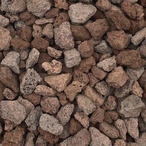 Laavakivi - 1200 ml