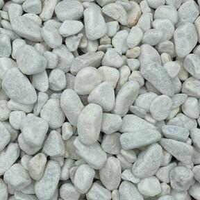 Marmorinen sora - 1200 ml