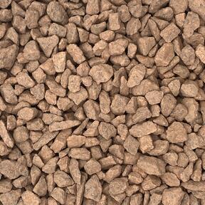 Murskattu kvartsi - 1200 ml