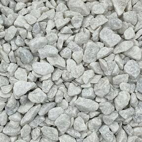 Murskattu marmori - 1200 ml