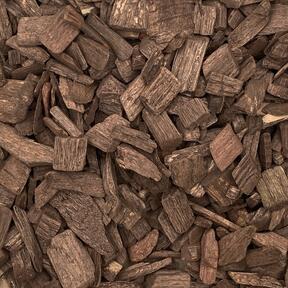 Puuhake - 1200 ml